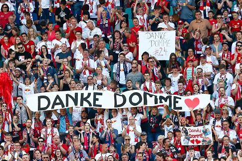 http://www.tagesmutter-taucha.de/dom16.jpg